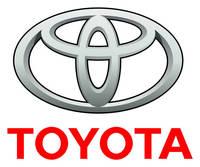 Toyota Motor Corporation+image