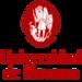 University of Navarra 2021: IBEX 35-SDG Student Assessment+Image