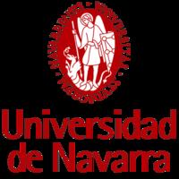 University of Navarra+Image