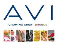 AVI Limited+Image