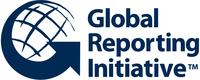 Global Reporting Initiative+image