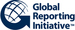 Global Reporting Initiative+Image