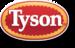 Tyson Foods+Image