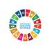 University of Navarra- SDG 8 & SDG 5+Image