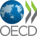 OECD Minerals Guidance Research+Image