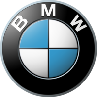 BMW Group+image