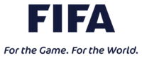 FIFA+image