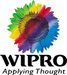 Wipro Limited+image