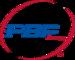 PBF Energy+image
