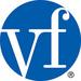 VF+image
