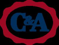 C&A+image