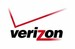 Verizon Communications Inc.+image