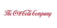 The Coca Cola Company+image