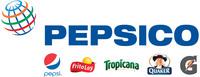 PepsiCo Inc.+image