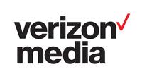 Verizon Media+image