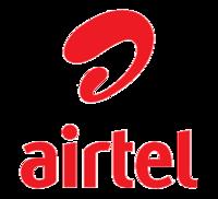 Bharti Airtel Limited+Image