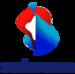 Swisscom+image