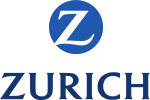 Zurich Insurance Group+Image