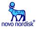 Novo Nordisk+image
