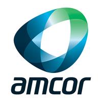 Amcor+image