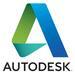 Autodesk, Inc.+Image
