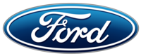 Ford Motor Company+image