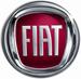 FIAT+Image
