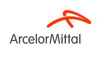 ArcelorMittal+image