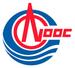 CNOOC+image
