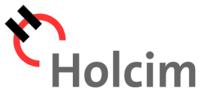 Holcim+image