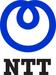 Nippon Telegraph & Tel+Image