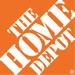 Home Depot+Image