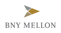 Bank of New York Mellon+Image