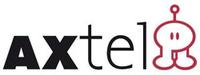 Axtel+image