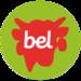 Bel Group+Image