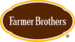 Farmer Brothers+Image