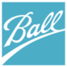 Ball Corporation+Image