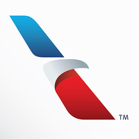 American Airlines+image